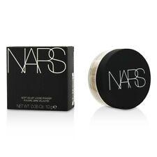 NARS Soft Velvet Loose Powder - #Flesh (Fair) 10g Foundation & Powder