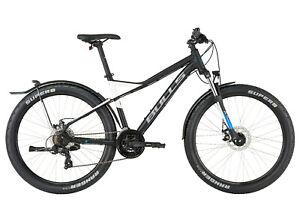 BULLS SHARPTAIL 2 STREET DISC 29 Zoll Shimano Mountainbike Fahrrad MTB 56cm 2021