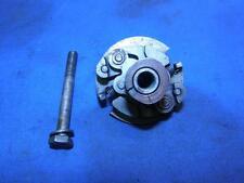 Triumph T140 12 degree auto advance unit with mount bolt  99-1263   B10