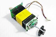 REVOX B215 B 215 -   Power supply  1.721.210-00