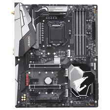 Placa madre Gigabyte Gaz37arg5-00-ga ATX Intel 1151 economico