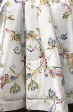 French Country Coverlet Comforter Queen Tecel Lyocell Breathable Silky 220x240cm