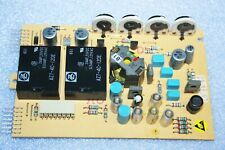 oscillator 2 track PCB 1.177.868-12 FOR Revox PR99  MKIII