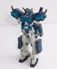 1995 Bandai - Action Figure Model Kits - GUNDAM - No Box