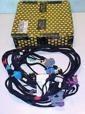 Ferrari 612 Scaglietti Wire Harness Loom_229833_NEW_OEM