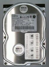 """20,4 GB Fujitsu  Internal 7200RPM 3.5"""" MPF3204AH  HDD"""