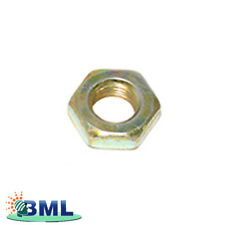 LAND ROVER DISCOVERY 1 HEX NUT. PART- CRC1487