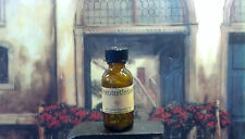 CHAMOMILE ROMAN ESSENTIAL OIL 1 OZ 100% PURE Indigestion Nausea Digestive Sinus