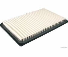 HERTH+BUSS JAKOPARTS Air Filter J1323047