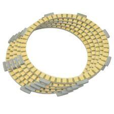 5 PCS Clutch Plates For Yamaha DT100 MX100 TTR125 00-04 TTR125 E/L/LE/LW