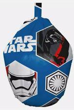Star Wars Beanbag - Awakens