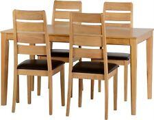 tisch und stühle set