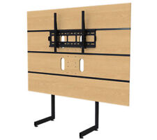 MDF Entertainment TV Stands