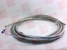 BENTLY NEVADA 330130-080-03-05 (Surplus New In factory packaging)
