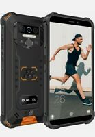 OUKITEL WP5 (2020) Rugged Smartphone, Waterproof Android 10