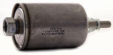 Fuel Filter Purolator F54714