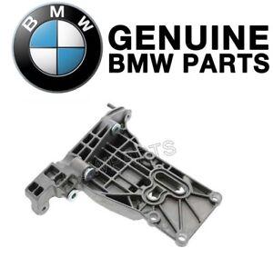 Alternator Bracket Genuine 12317533837 For BMW E53 E60 E63 E64 E65 E66 550i X5