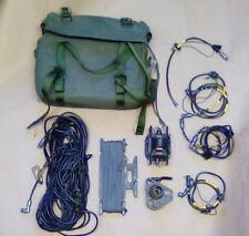 Ex MOD Clansman VHF 30-76 mhz EKGSA, NSN 5985 99 630 6499