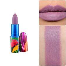 "MAC Lipstick  CHRIS CHANG "" PLUM PRINCESS "" LTD. ED.100% Authentic & New in Box!"
