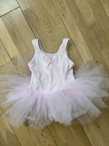 Ballet tutu Childs Extra Small (age 2 Years)