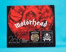 1916/March Ör Die by Motörhead (CD, Oct-2009, EPC)