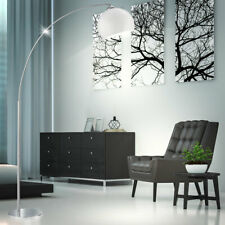 Arc lamp Torchiere Reading Lamp Lighting Floor Lamp Living modern new Reality