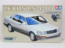 Garage pieno per LEXUS LS 1 LS 400 ucf10 Berlina Berlina 4-PORTE 10.89-12.94
