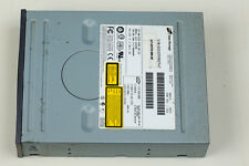 CD-RW/DVD-ROM DRIVE PC