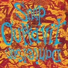 DANIELSON - SNAP OUTTAVIT   VINYL LP SINGLE NEW+