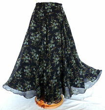 Laura Ashley 100% Silk Vintage Clothing for Women