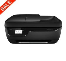 HP OfficeJet Wireless All-In-One Printer AirPrint Scan Copy Fax INK INCLUDED