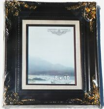 """Imperial Frames F320D Real Wood 8""""x10"""" Frame"""