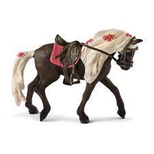 Schleich Horse Club  42469  Rocky Mountain Horse Stute Pferdeshow  Neuheit 2019