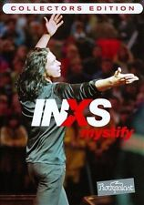 Mystify: Rockpalast Collection by INXS (DVD, Sep-2010, Eagle Vision)