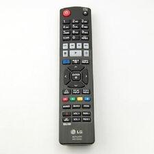 New OEM LG Blu Ray Remote Control AKB73295901 BD670 BD670N BD690 BD690N
