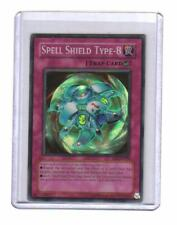 Spell Shield Type-8--FREE SHIPPING