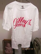 ORIGINAL GILLEY'S T-SHIRT - SIZE ADULT MEDIUM - Mickey Gilley