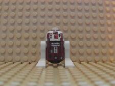 Lego-Star Wars minifig-r7-d4 - bon état (sw119)
