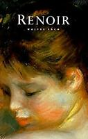 Renoir Hardcover Walter Pach