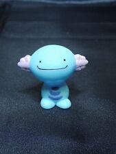 Pokemon Go #194-A Axoloto / Wooper Figurine Finger puppet Figure Kids Bandai