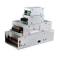 AC 110V-220V TO DC12V 35-200W Switch Power Supply Driver Adapter LED Strip Light