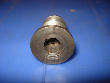 Clutch Fork Ball Stud, New. 62-81 Buick, Chevy, Corvette, Oldsmobile
