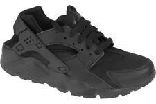 brand new eb5ec feb9b Nike Schuhe für Mädchen aus Synthetik mit 36 Größe günstig kaufen | eBay