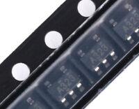 400-PCS SN74AHC1G02DBVR GATE NOR 1CH 2-INPUT SOT-23-5 74AHC1G02 SN74AHC1G02DBV