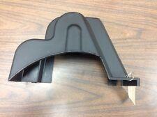 Craftsman Troy-Bilt MTD Snow Blower Thrower Belt Cover Guard Shield 731-05353