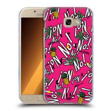 Cover e custodie per Samsung Galaxy A5 Samsung senza inserzione bundle