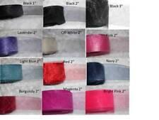 1 yard Horsehair Braid Crinoline Millinery Hat Making Sewing Supplies 1