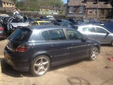 Vauxhall Astra 1.9 Cdti 150bhp Breaking Wheel Nut