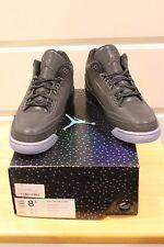 Nike Air Jordan 5 Lab 3 Black Reflective Size US 8.5 Deadstock