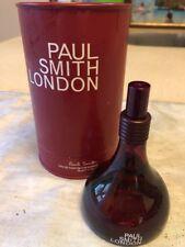 EAU De Parfum PAUL SMITH LONDON 50 Ml